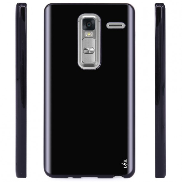 Best Cases for LG Class (6)