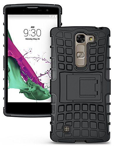 Best Cases for LG Class (7)