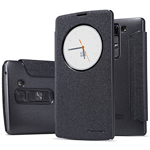 Best Cases for LG Class (8)
