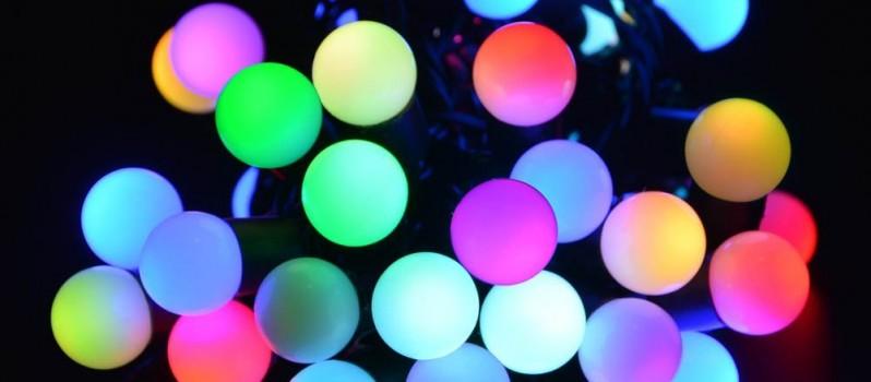 Best Christmas Lights (2)