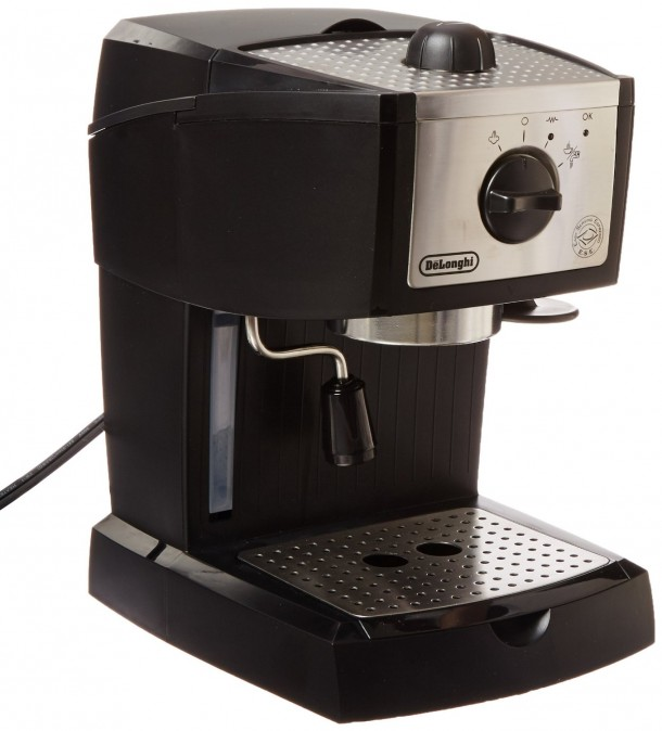 Best Coffe Maker for Home