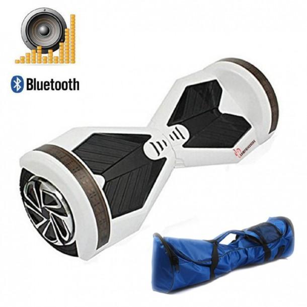 Best Hoverboards Between 400 to 500 (1)