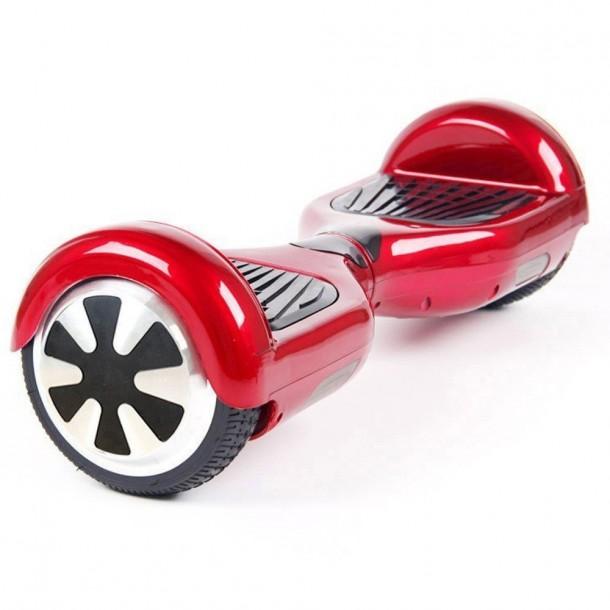 Best Hoverboards Between 400 to 500 (3)