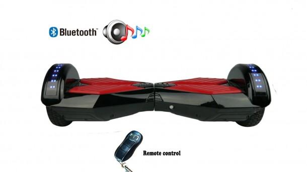 Best Hoverboards Between 400 to 500 (4)