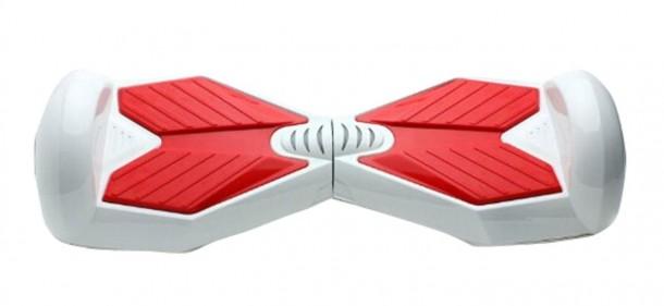 Best Hoverboards Between 400 to 500 (5)