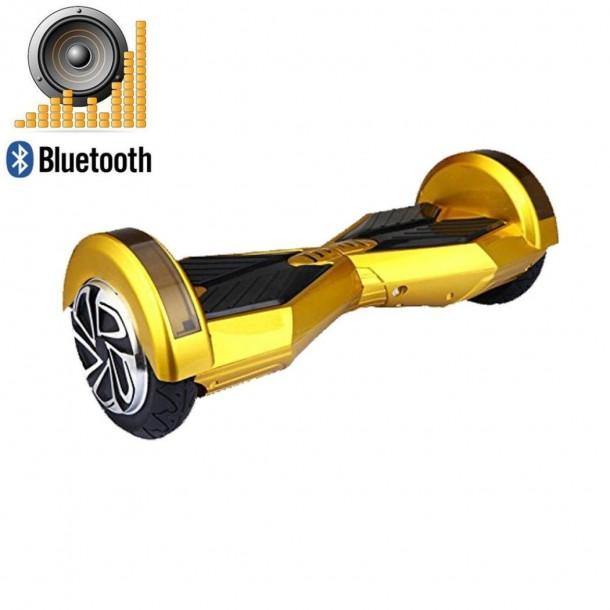 Best Hoverboards Between 400 to 500 (7)