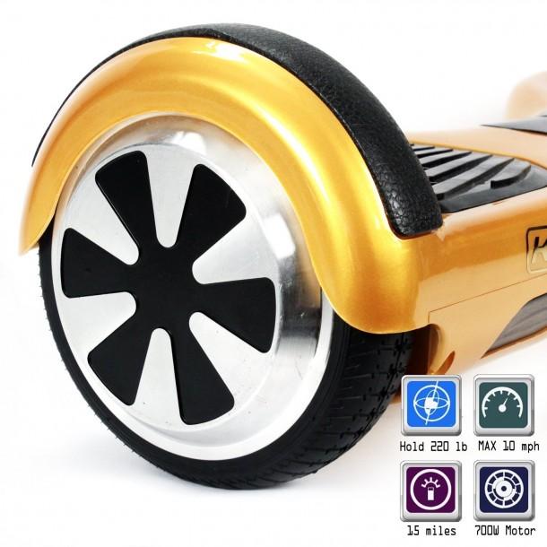 Best Hoverboards Between 400 to 500 (8)