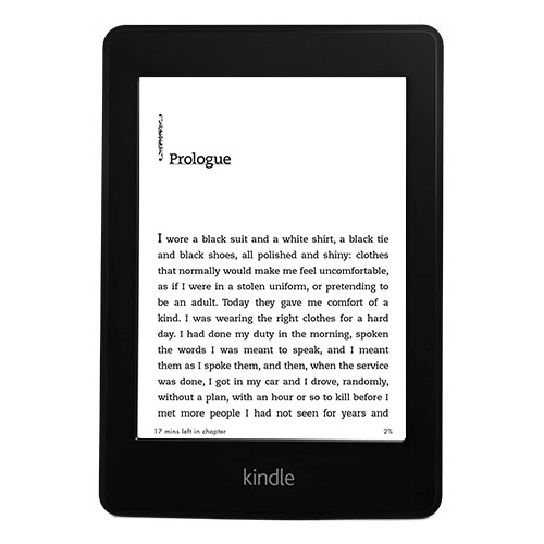 Best Kindle devices (2)