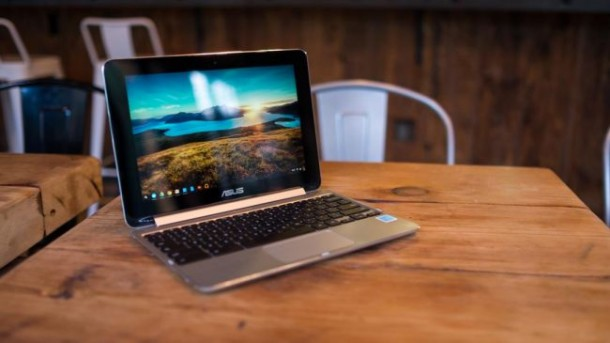 Best Laptops of 2015 (1)