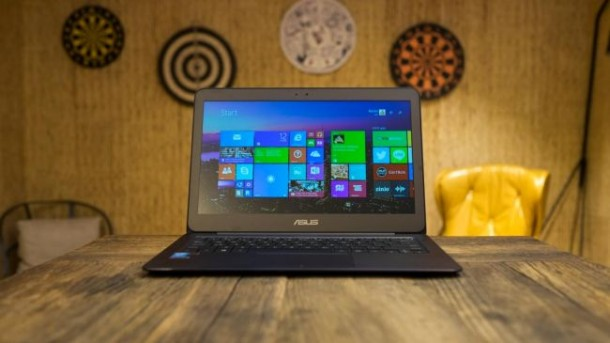 Best Laptops of 2015 (2)