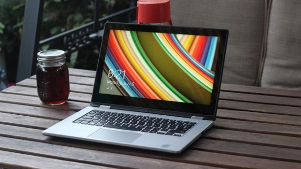 Best Laptops of 2015 (3)