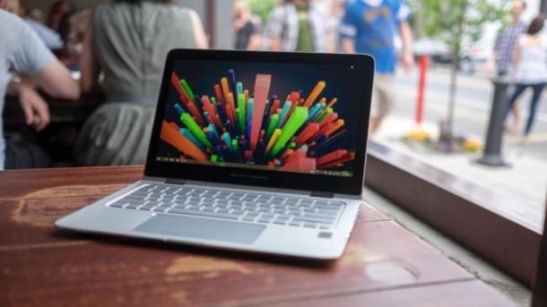 Best Laptops of 2015 (4)