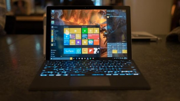 Best Laptops of 2015 (6)