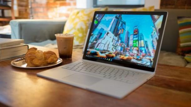 Best Laptops of 2015 (7)
