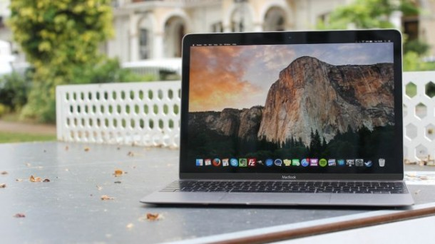 Best Laptops of 2015 (8)