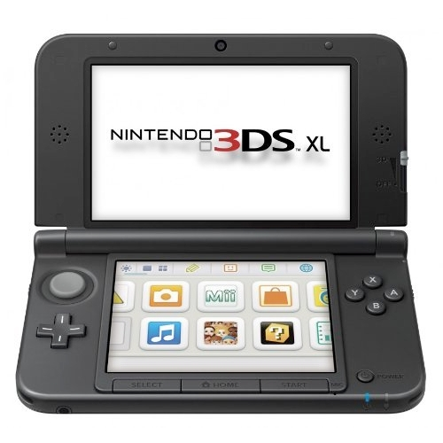 Best Portable gaming consoles (2)