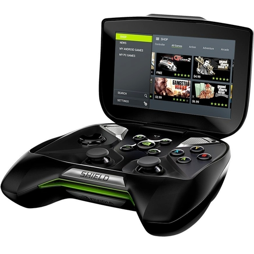 Best Portable gaming consoles (4)