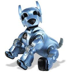Best Robot Pets (1)