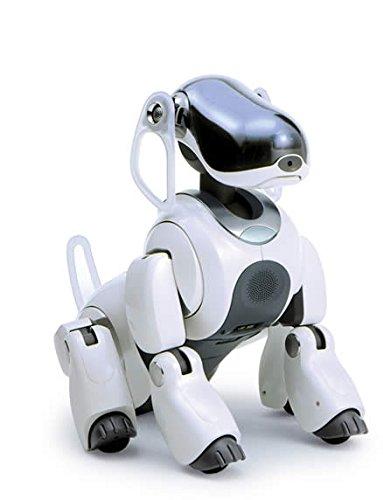 Best Robot Pets (3)
