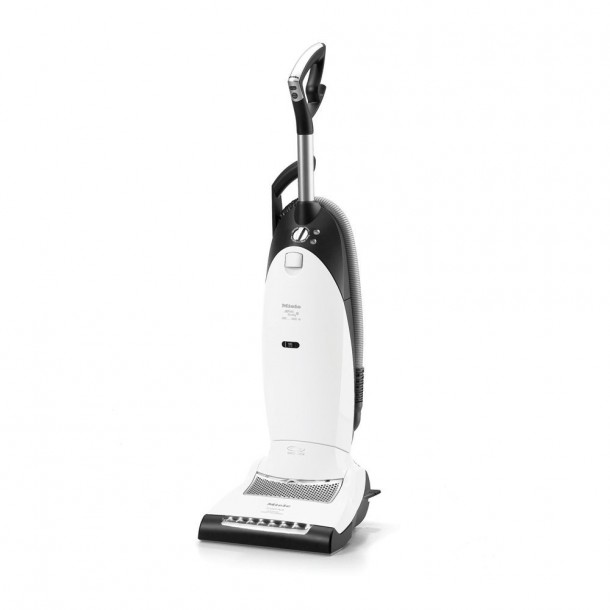 Best Verticel Vacuum cleaners (1)
