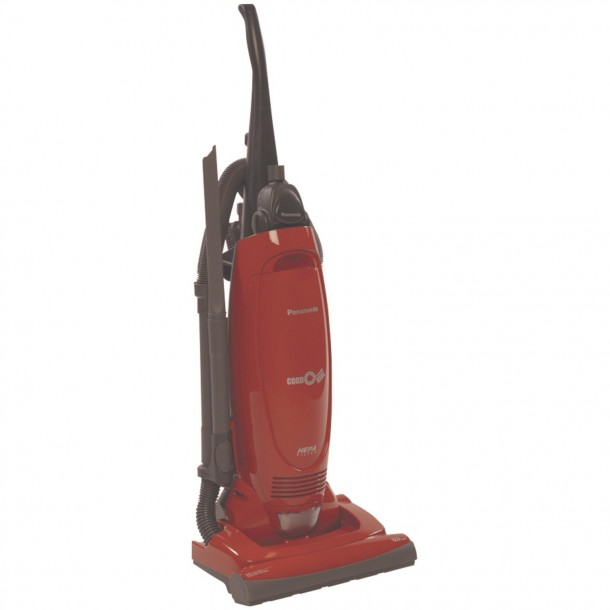 Best Verticel Vacuum cleaners (10)