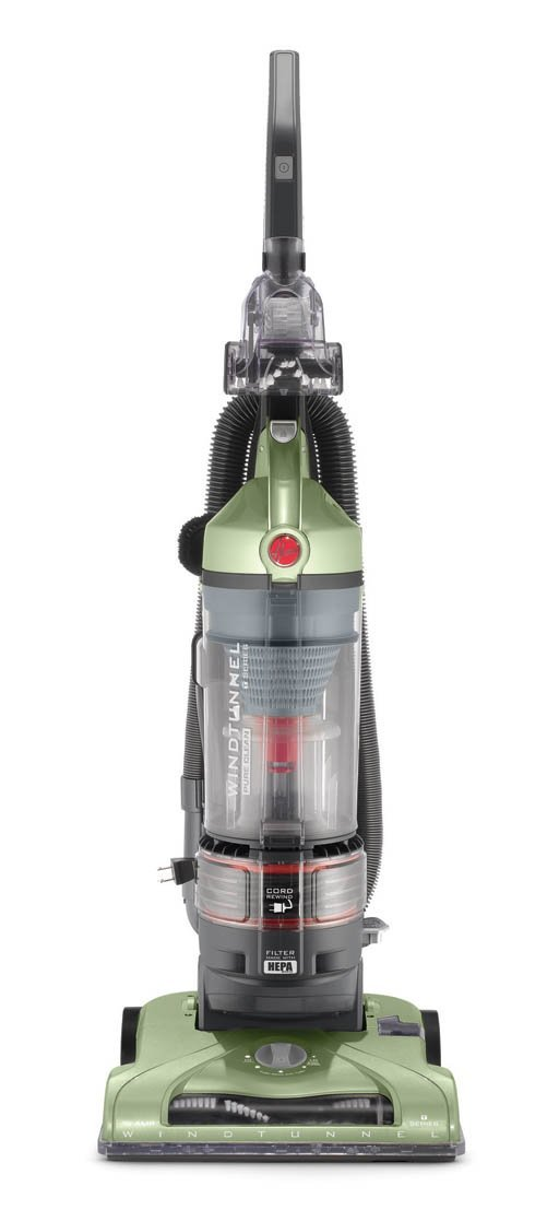 Best Verticel Vacuum cleaners (3)