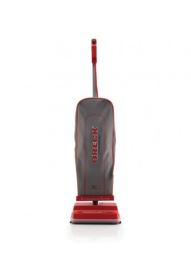 Best Verticel Vacuum cleaners (5)