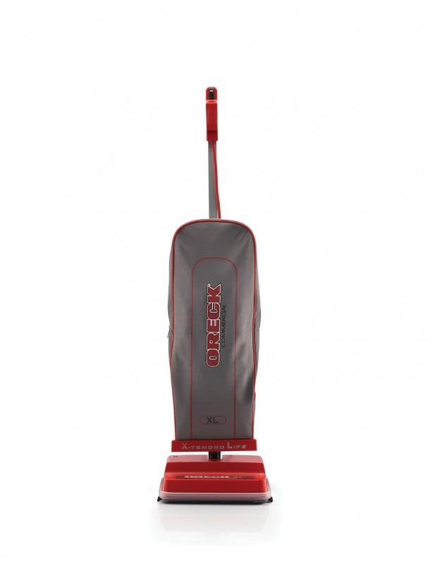Best Verticel Vacuum cleaners (5)
