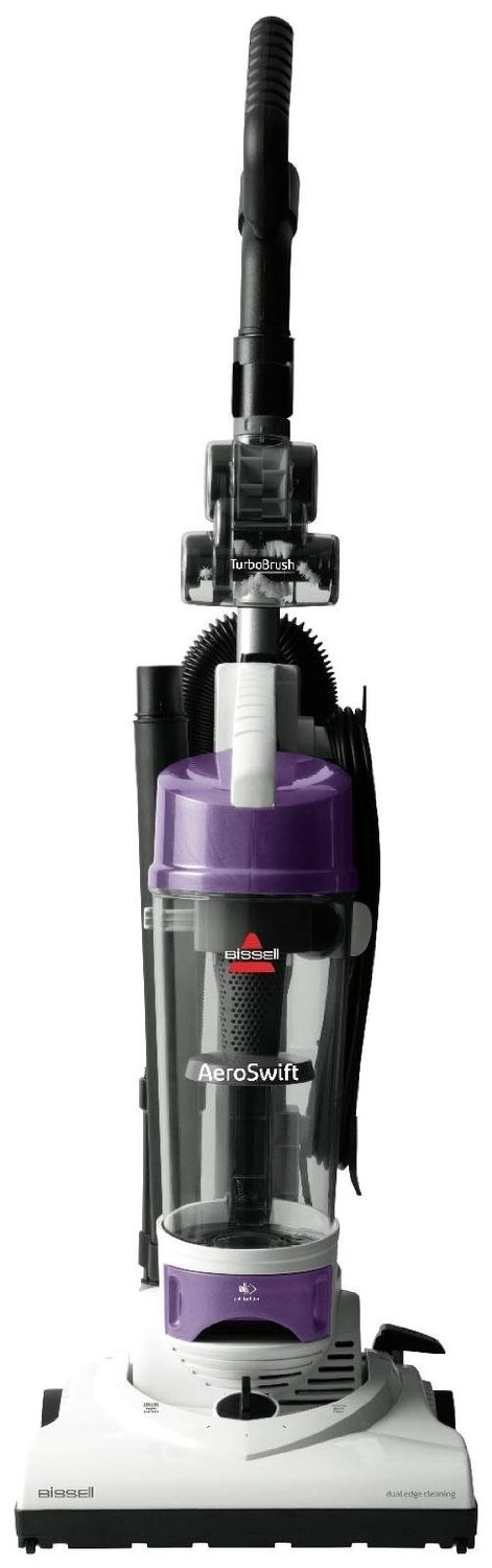 Best Verticel Vacuum cleaners (6)