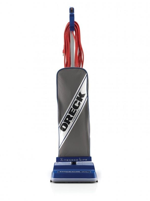 Best Verticel Vacuum cleaners (7)
