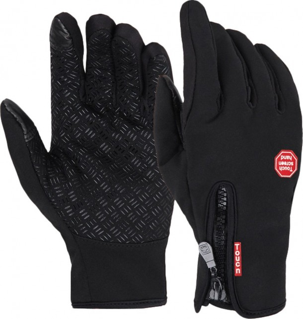 Best Winter gloves (1)