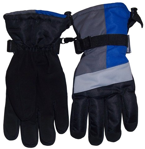 Best Winter gloves (11)