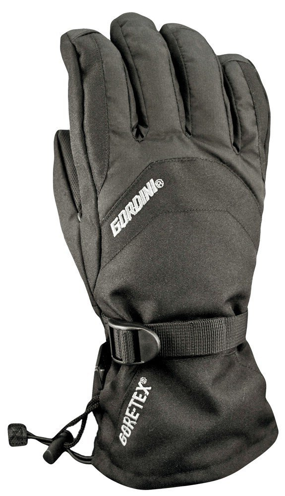 Best Winter gloves (2)