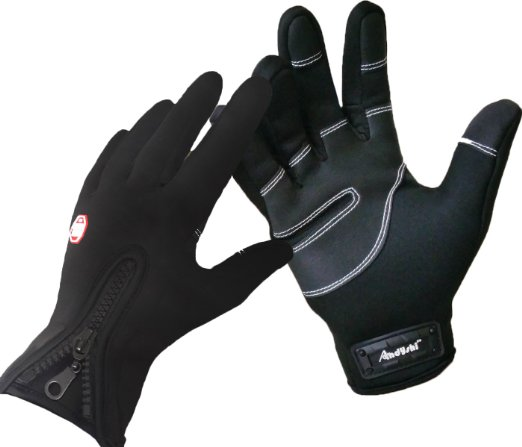 Best Winter gloves (3)