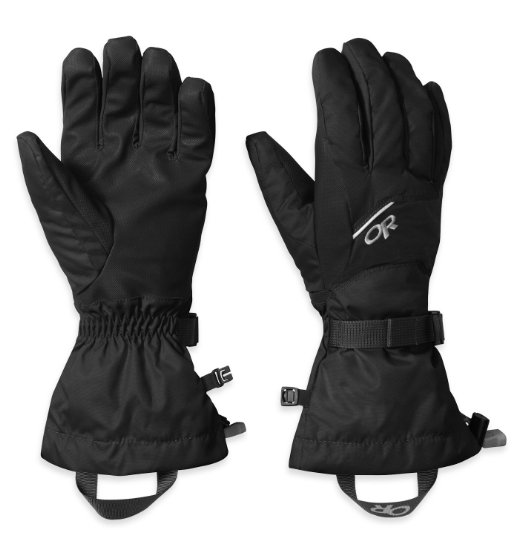 Best Winter gloves (5)