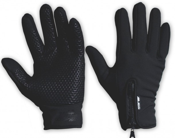 Best Winter gloves (6)