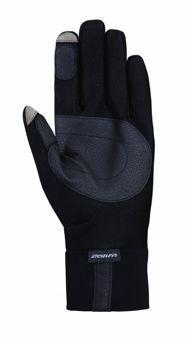 Best Winter gloves (7)