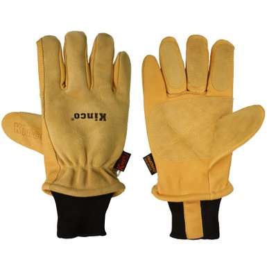 Best Winter gloves (8)