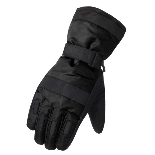 Best Winter gloves (9)
