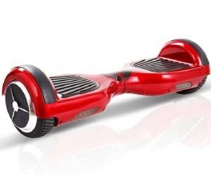 Best budget hoverboards (9)