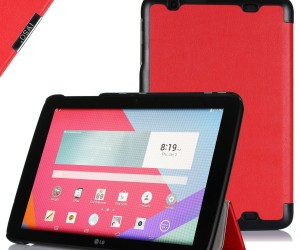 Best cases for LG G PAD 2 10 (10)