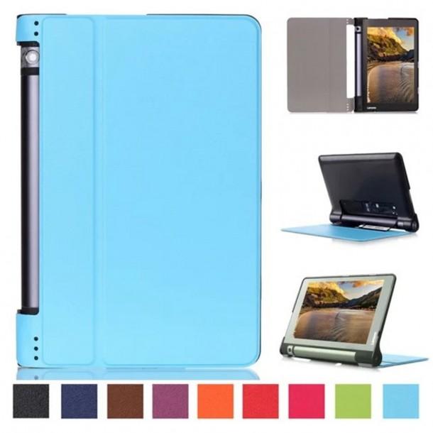 Best cases for Lenovo Yoga tab 3 8 (2)