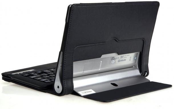 Best cases for Lenovo Yoga tab 3 8 (3)