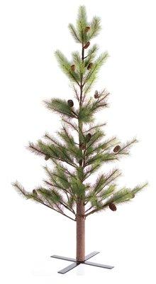 Best christmas tree (1)