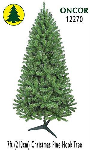 Best christmas tree (10)