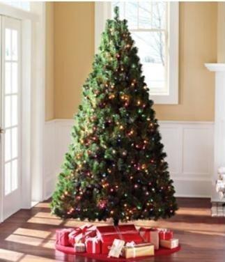 Best christmas tree (2)