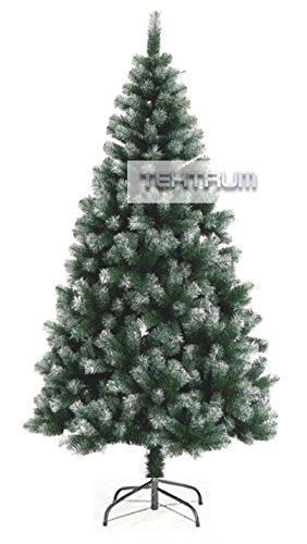 Best christmas tree (3)