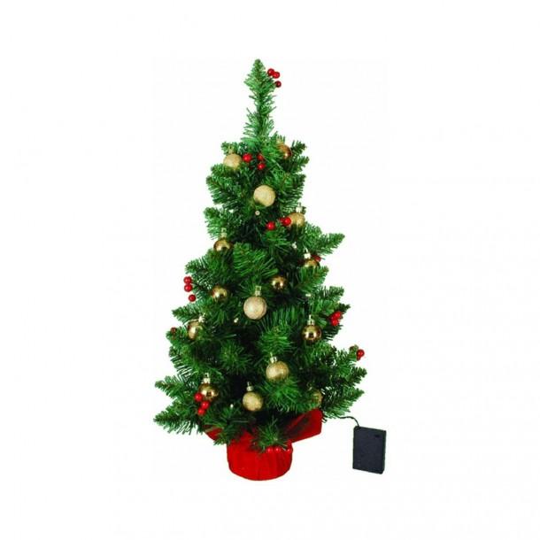 Best christmas tree (4)