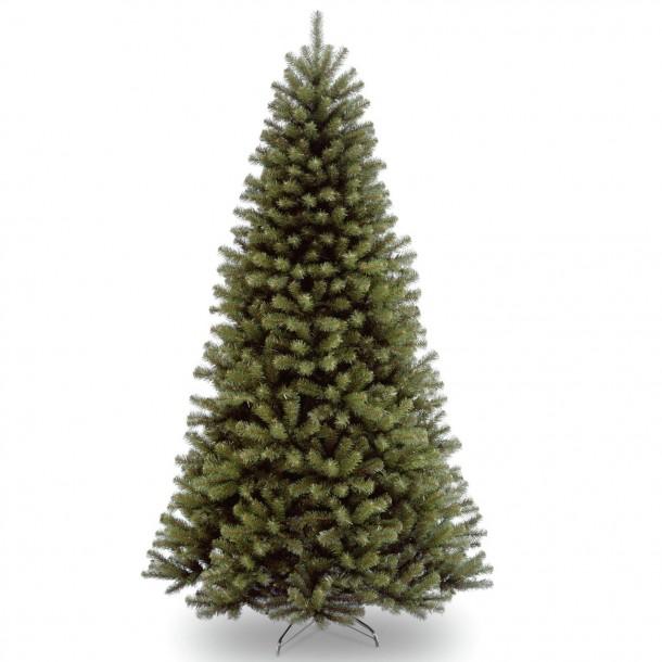 Best christmas tree (7)