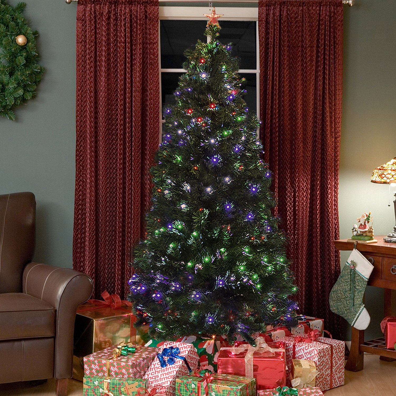 Best christmas tree (9)